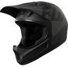 Fox Rampage Landi Helmet Men black